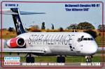 1-144-Civil-airliner-MD-87-Star-Alliance-SAS
