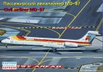 1-144-Airliner-MD-87-Iberia-Airlines