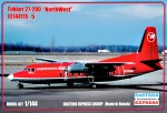 1-144-Fokker-27-200-NorthWest