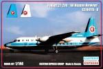 1-144-Fokker-27-200-All-Nippon-airways