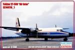 1-144-Fokker-27-500-Air-Inter