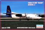 1-144-Fokker-27-500-Farnair