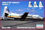 1-144-Fokker-27-500-Maholo-air