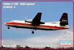 1-144-Fokker-27-500-USAir-Express
