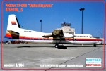 1-144-Fokker-27-500-United-Express