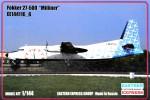 1-144-Fokker-27-500-Milliner