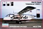 1-144-Short-SC-7-Skyvan-N-American-set