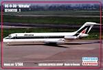 1-144-DC-9-30-Alitalia