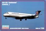 1-144-DC-9-30-Continental