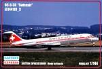 1-144-DC-9-30-Swissair
