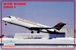 1-144-DC-9-30-Air-Canada