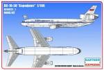 1-144-DC-10-30-Aeroflot