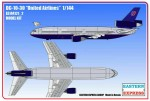 1-144-DC-10-30-United-Airlines