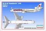 1-144-DC-10-30-Hawaiian-Air