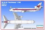 1-144-DC-10-30-Thai-Airways