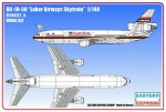 1-144-DC-10-30-Laker-Airways-Skytrain