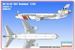 1-144-DC-10-30-SAS-Rainbow