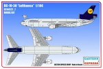 1-144-DC-10-30-Lufthansa