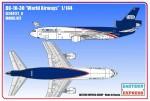 1-144-DC-10-30-World-Airways