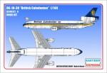 1-144-DC-10-30-British-Caledonian