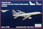 1-144-Royal-air-force-Lockheed-L-1011-385-3-TriStar-K1-500-airtanker-RAF