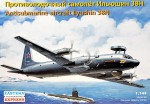 1-144-Ilyushin-Il-38N-antisubmarine-aircraft