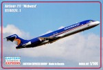 1-144-Airliner-717-Midwest