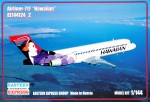 1-144-Airliner-717-Hawaiian