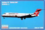 1-144-Airliner-717-Qantas-Link