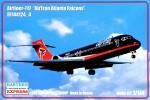 1-144-Airliner-717-AirTran-Atlanta-Falcons