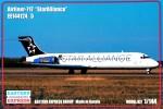1-144-Airliner-717-Star-Alliance