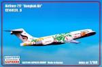 1-144-Airliner-717-Bangkok-Air