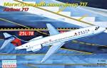 1-144-Airliner-717-Delta