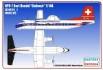 1-144-Aircraft-HPR-7-Handley-Page-Dart-Herald-Global-Air