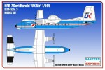 1-144-Aircraft-HPR-7-Handley-Page-Dart-Herald-UK-AIR