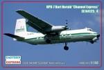 1-144-Aircraft-HPR-7-Handley-Page-Dart-Herald-Channel-Express