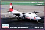 1-144-Fokker-50-Austrian