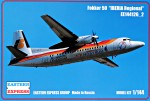 1-144-Fokker-50-IBERIA-Regional