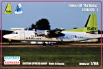 1-144-Fokker-50-Air-Baltic
