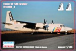 1-144-Fokker-50-SAS-Eurolink