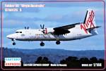 1-144-Fokker-50-Virgin-Australia