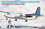 1-144-Fokker-50-Team-Lufthansa