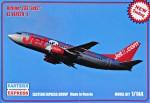1-144-Airliner-733-Jet-2