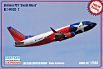 1-144-Airliner-Boeing-737-300-South-West