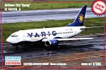 1-144-Airliner-733-Varig