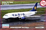 1-144-Airliner-Boeing-737-300-Varig