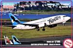 1-144-Airliner-733-Frontier