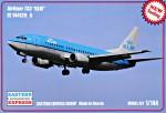 1-144-Airliner-733-KLM