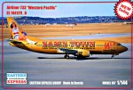 1-144-Airliner-Boeing-737-300-Western-Pasific