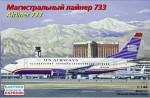 1-144-Boeing-737-300-US-Airways